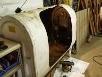 basement-tank-removal1