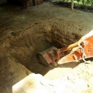 soil-delineation1