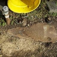 underground-underground-oil-tanks1